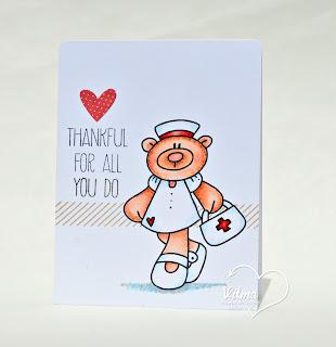 http://4.bp.blogspot.com/-K5v-Q2uN8cg/VVOt-VEQiLI/AAAAAAAAe9E/WNSckYTmceU/s320/nursebearfirstaid-card.jpg