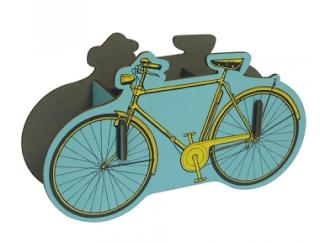 cycle gift