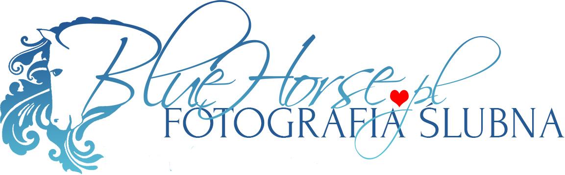 BlueHorse  - Fotografia ślubna, rodzinna, dziecięca, stylizowana. Dolny śląsk