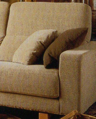 Imbottiture per cuscini e divani tappezzeria - Foderare il divano ...