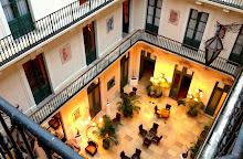 Le Grand Hotel de Sète