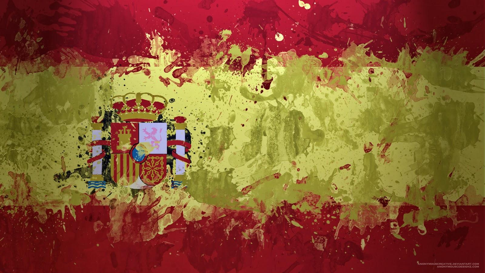 Cartoon Spain Mexican Flag Clipart Pictures1 Wwwpicturesbosscom