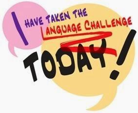 Tips Belajar Percakapan Bahasa Inggris