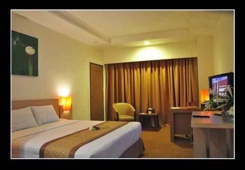 Nah Pagi Anda Yang Saat Ini Sedang Berkunjung Ke Kota Jogja Dan Mencari Hotel Atau Penginapan Murah Di Carilah Menawarkan Harga