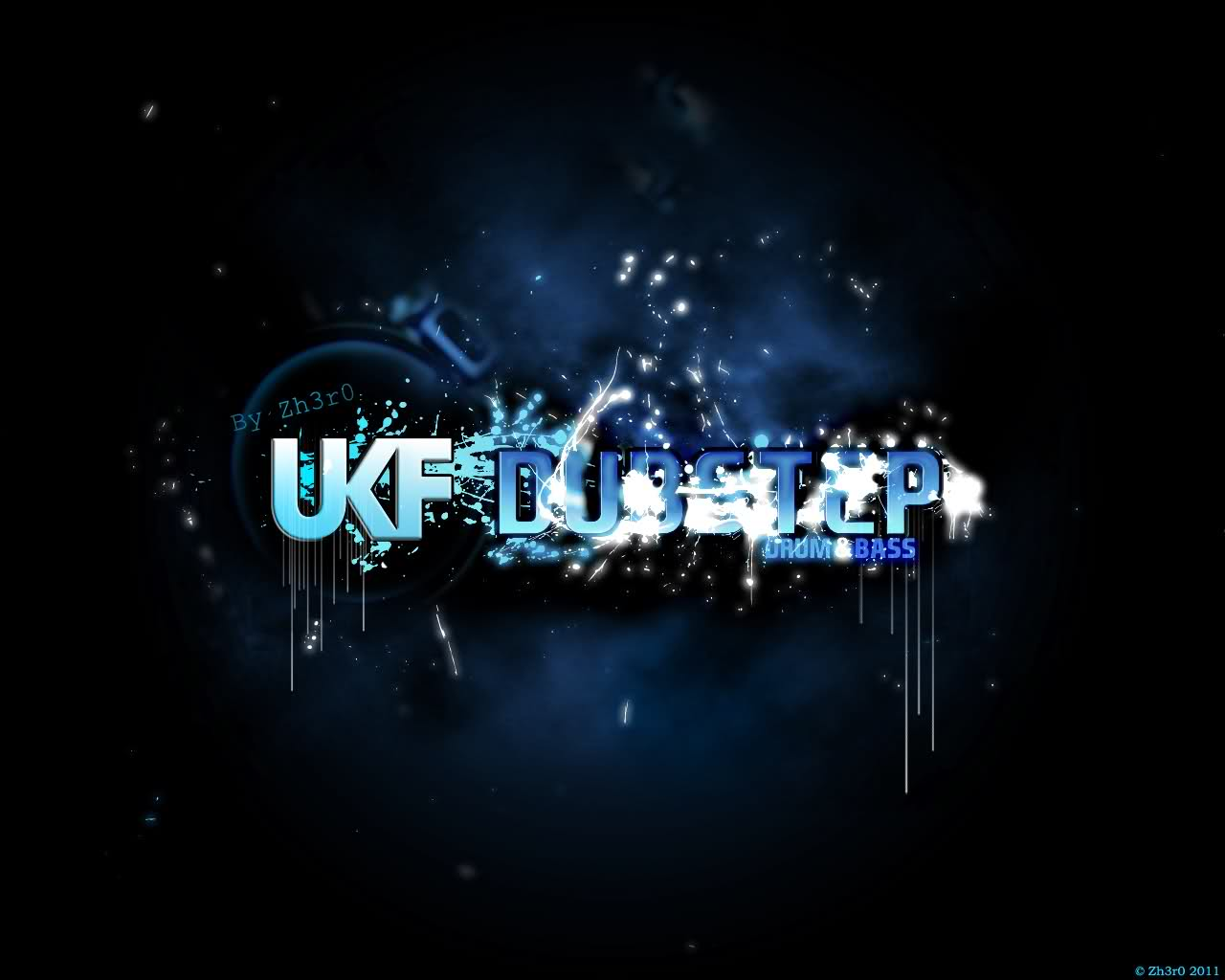 pin ukf dubstep wallpaper 1080p picture on pinterest