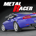 Metal Racer MOD ( Unlimited Coins ) Apk + Data Android