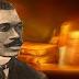 Cruz e Sousa, o maior poeta simbolista brasileiro