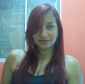 Letícia Arruda