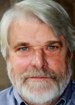 Tom Groenfeldt