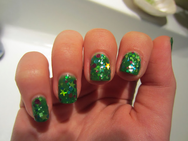 http://polly-sh.blogspot.de/2013/12/kbshimmer-christmas-now.html