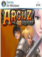 download Arcuz 2: Dungeons
