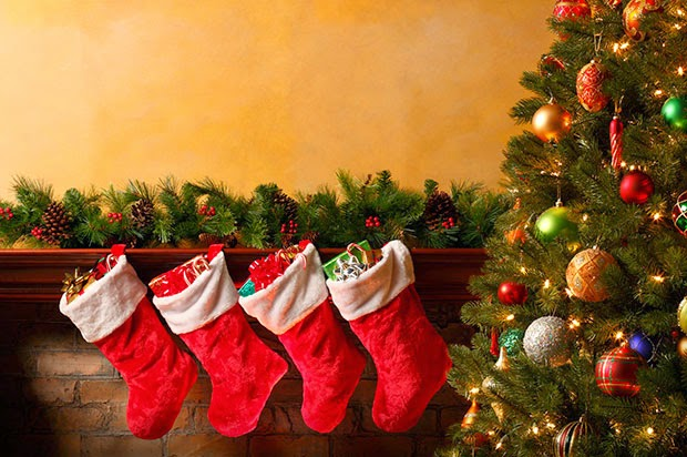 why christmas is held on 25th december - When Is Christmas Celebrated