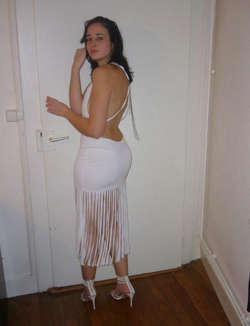 FotosNua.Com Fotos roubadas de sua esposa