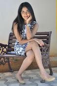 Dhanya Balakrishna latest dazzling pics-thumbnail-3