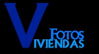 FOTOS DE VIVIENDAS