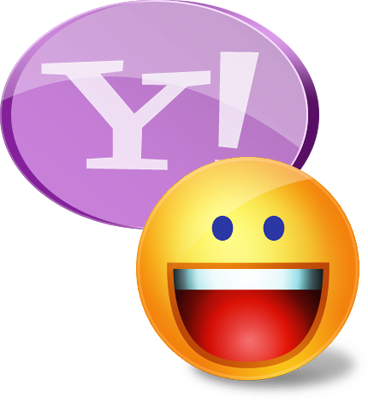 How did Yahoo ever start?