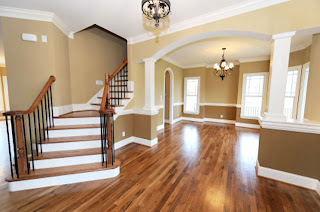 Remodeling  Home on House Interior Design  Occasions To Remodel Your Own Home