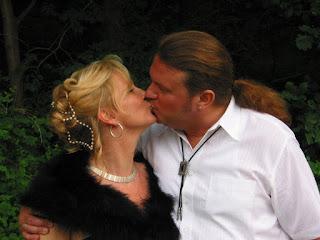 Heike%2BFu%25CC%2588hr Hochzeitskuss - Ein Interview: Meine Geschichte von Schub und Hochzeit