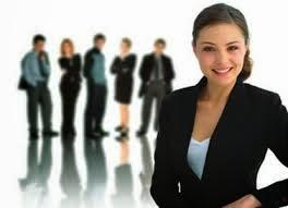 Lowongan Kerja Assistant Manager Terbaru Bulan Februari 2014
