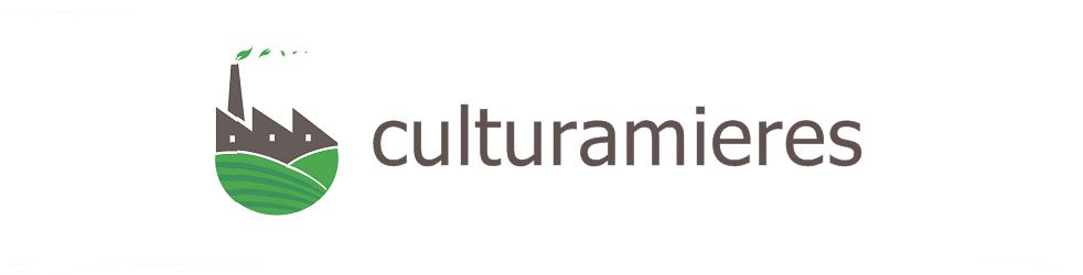 Recursos culturales de Mieres