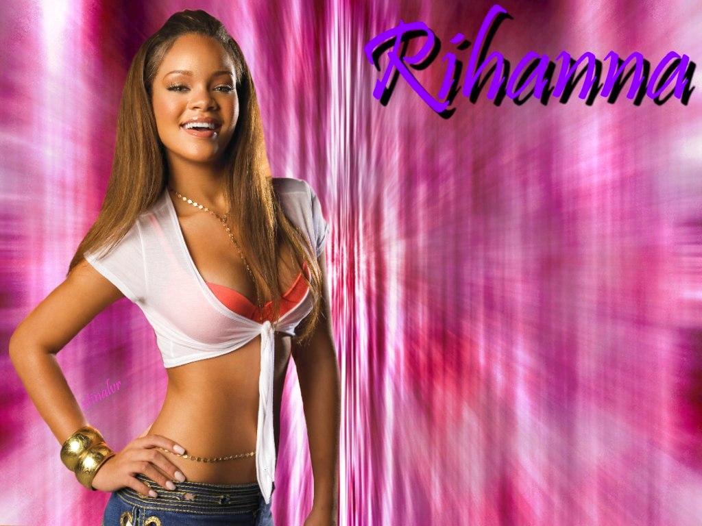 http://4.bp.blogspot.com/-K69JrCeWKAk/TytC8ozKQJI/AAAAAAAAAgg/WA3OYP7QgX0/s1600/Rihanna-Wallpaper-hd.jpg