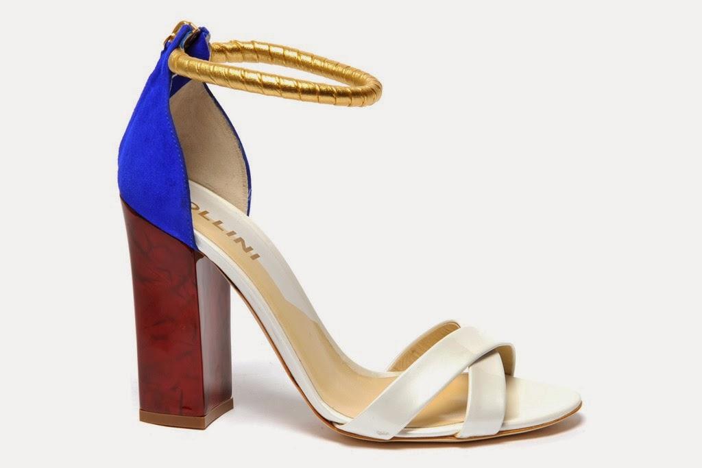 pollini-by-nicholaskirkwood-elblogdepatricia-shoes-calzado-scarpe-calzado-tendencias-sandalias