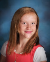 Baylee--12 yrs.old