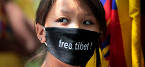 . : free Tibet, One of the Sacred Places on earth! : .