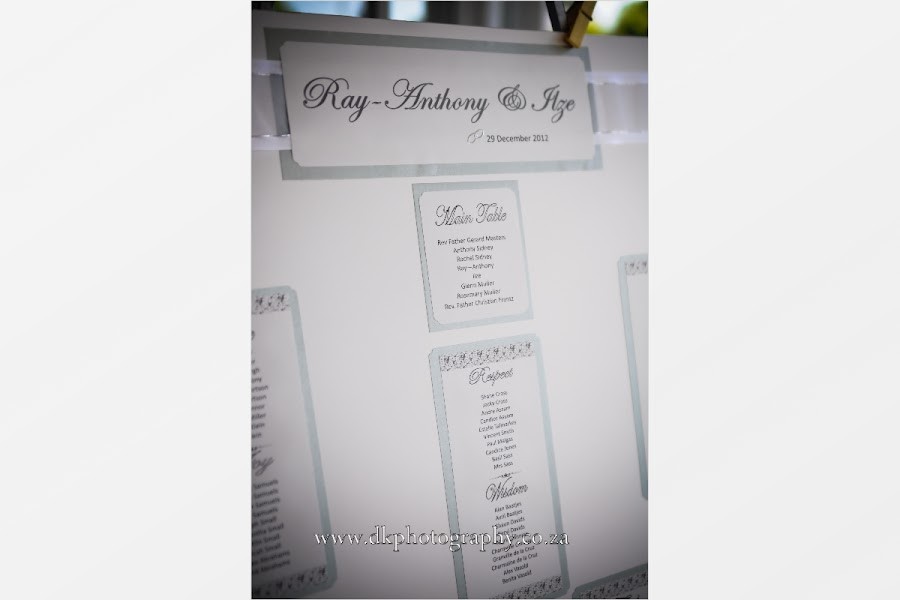 DK Photography slideshow-343 Ilze & Ray's Wedding in Granger Bay  Cape Town Wedding photographer