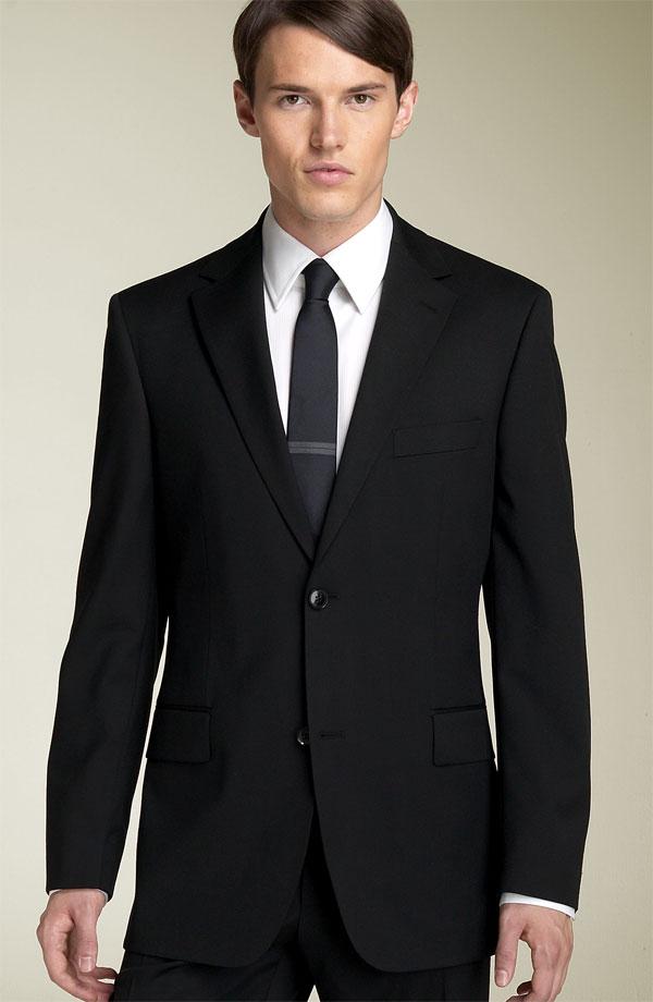 Stylish Pant Coat | Official Men Dress ~ FASHION ZONE