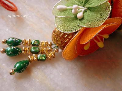 Happy Raksha Bandhan, Bhaiyya