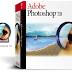 Adop Photoshop 7.0 Free Full Version Free Download