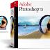 Adop Photoshop 7.0 Free Full Version Free Download