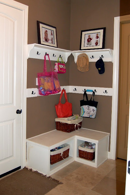 Operation Organization : Professional Organizer Peachtree City, GA ...