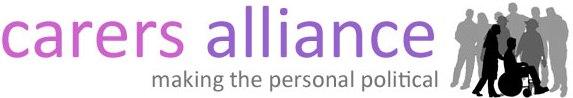 Carers Alliance, election 2012, Australian politics, Christian politics, voting, political parties