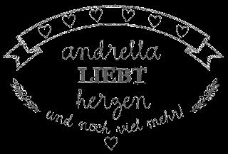 http://andrellaliebtherzen.blogspot.ch/