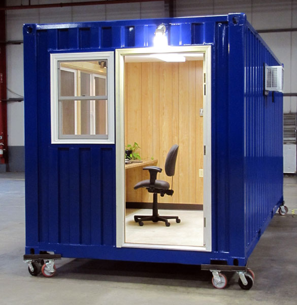 Shipping Container Homes Snapspace Solutions Brewer