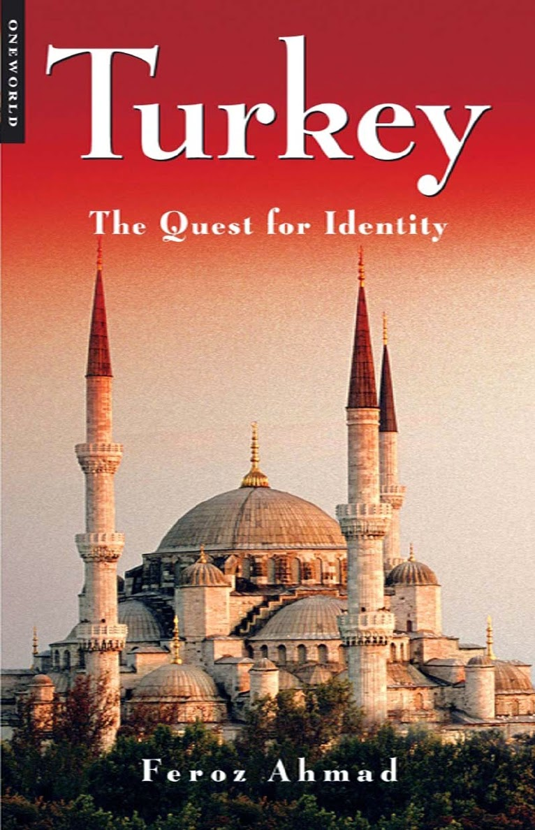 http://www.mediafire.com/view/06q3gp607aedtnf/Turkey-Quest-Identity.pdf