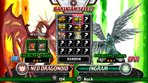 download game bakugan battle brawlers ppsspp android