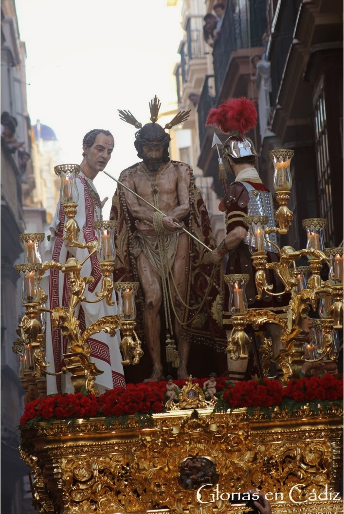 http://semanasanta-gec.blogspot.com/2015/04/galeria-de-imagenes-nuestro-padre-jesus_80.html