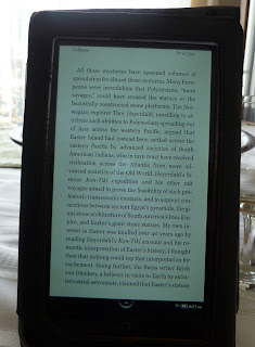 ebook text