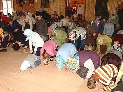 kristen-ortodox-syiria