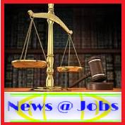 high+court+manipur+recruitment