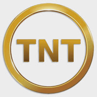 TNT Oscar