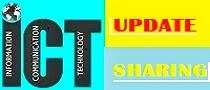 Tin tức ICT   ICT news   ICT Update   ICT TDU   Blog CNTT