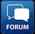 Forum Islande24