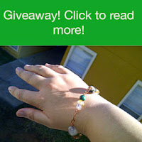 Giveaway!