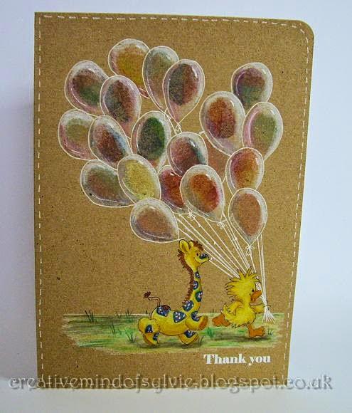 http://4.bp.blogspot.com/-K6OsDtUr4ds/U8EOqvpAn4I/AAAAAAAACYs/SQRtxI5esIU/s1600/Thumbprint+balloons+1.jpg