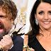 Emmy Awards 2015 | Game Of Thrones e Veep foram os grandes vencedores