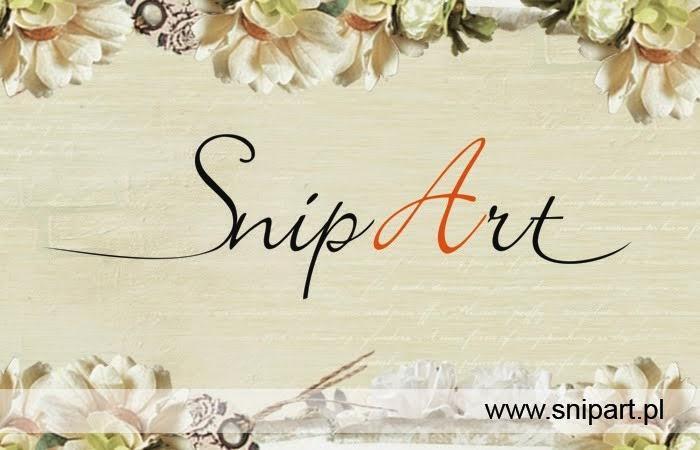 Sklep Snip Art